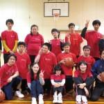 バスケット3